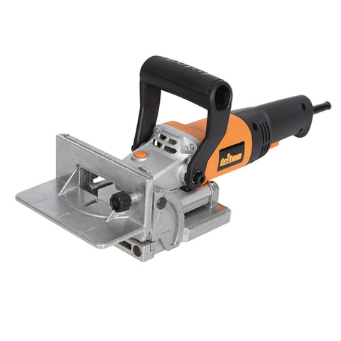 Triton-760W Biscuit Jointer