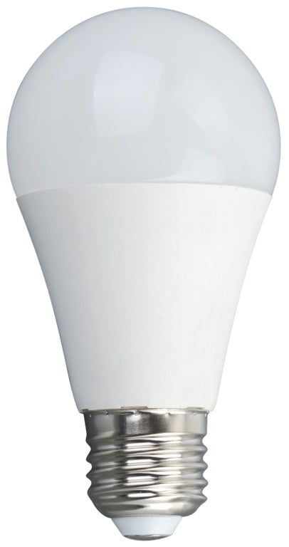 Lyveco-Es LED 240v A60 806ln 4000k Natural White