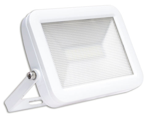 Lyveco-LED Slim Floodlight IP65