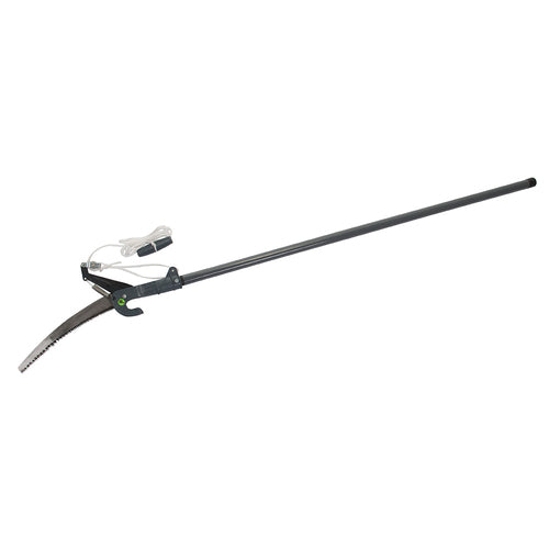 Silverline-Telescopic Pruning Saw
