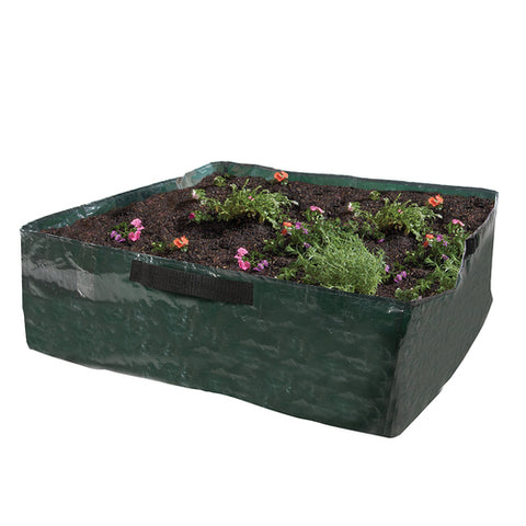 Silverline-Deep Planting Bag