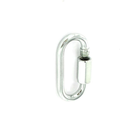 Securit-Quick Link Zinc Plated (2)