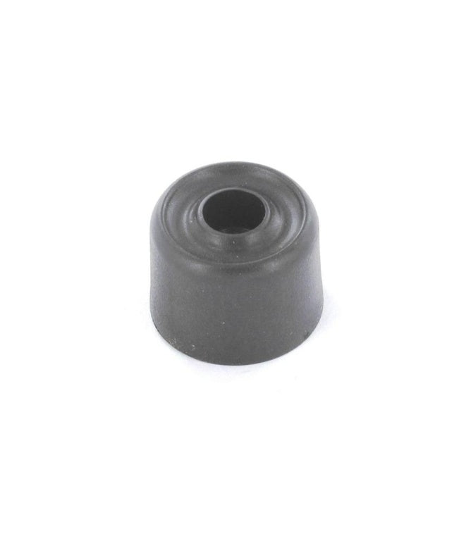 Securit-Door Stops Black (2)