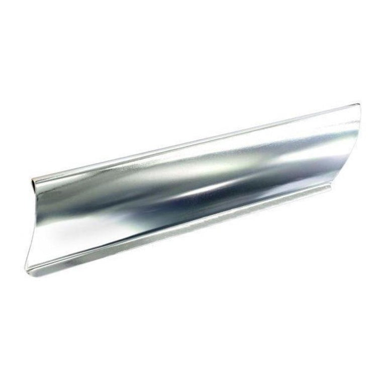 Securit-Chrome Internal Flap