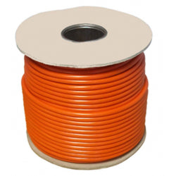 Dencon-Orange 3192Y Flex