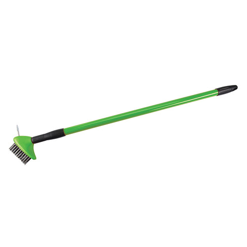 Silverline-Decking Weed Brush