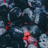 Traditional House Coal 20 KILO Fuel For Opens Fires