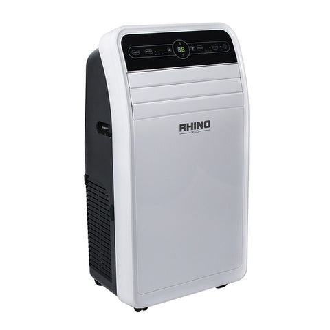 Rhino-Portable Air Conditioning Unit AC9000