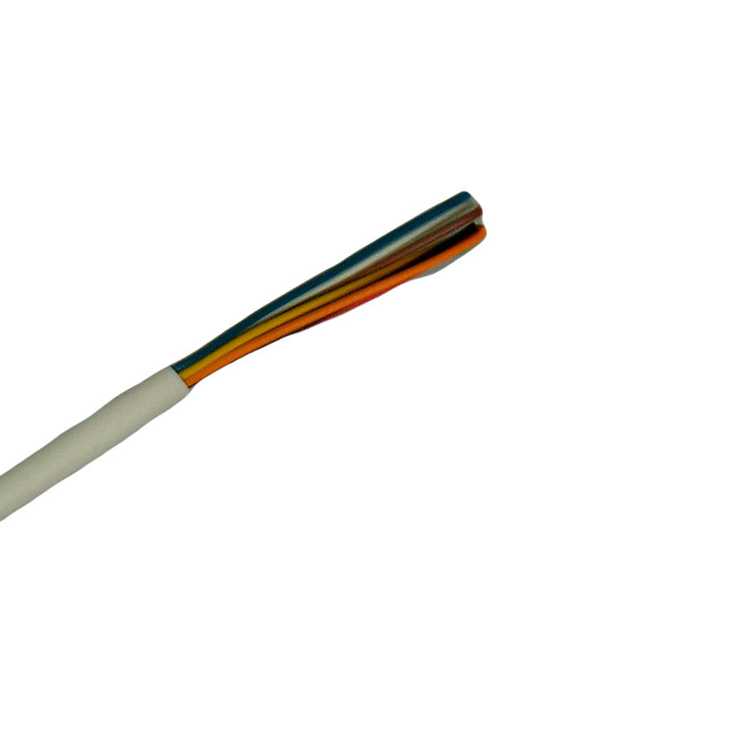 Dencon-8 Core Alarm Cable