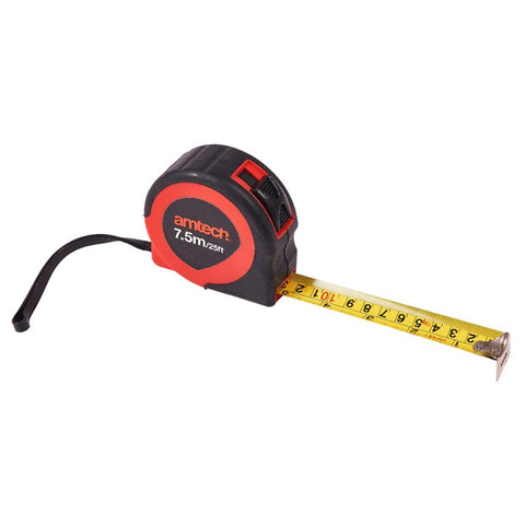 AMTECH-7.5M Measuring Tape