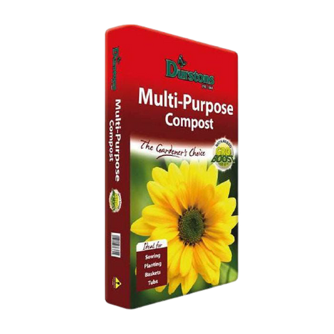Durston Multi Purpose Compost 20L