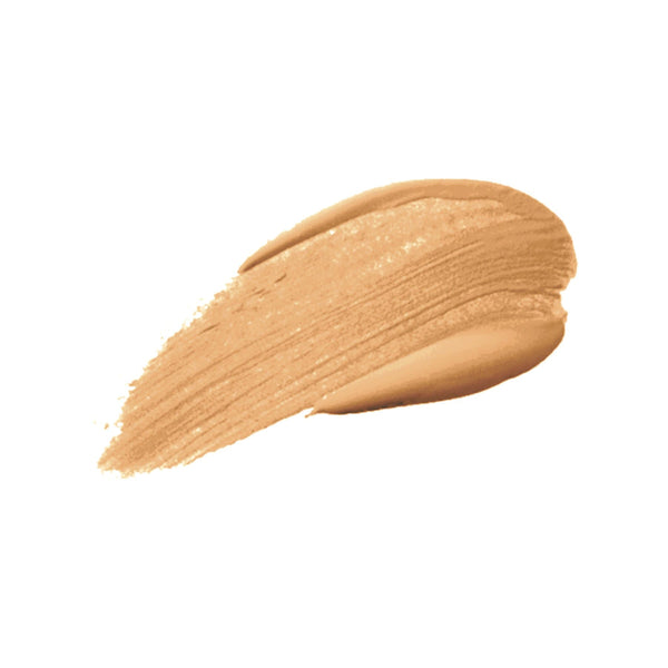 About Face Foundation