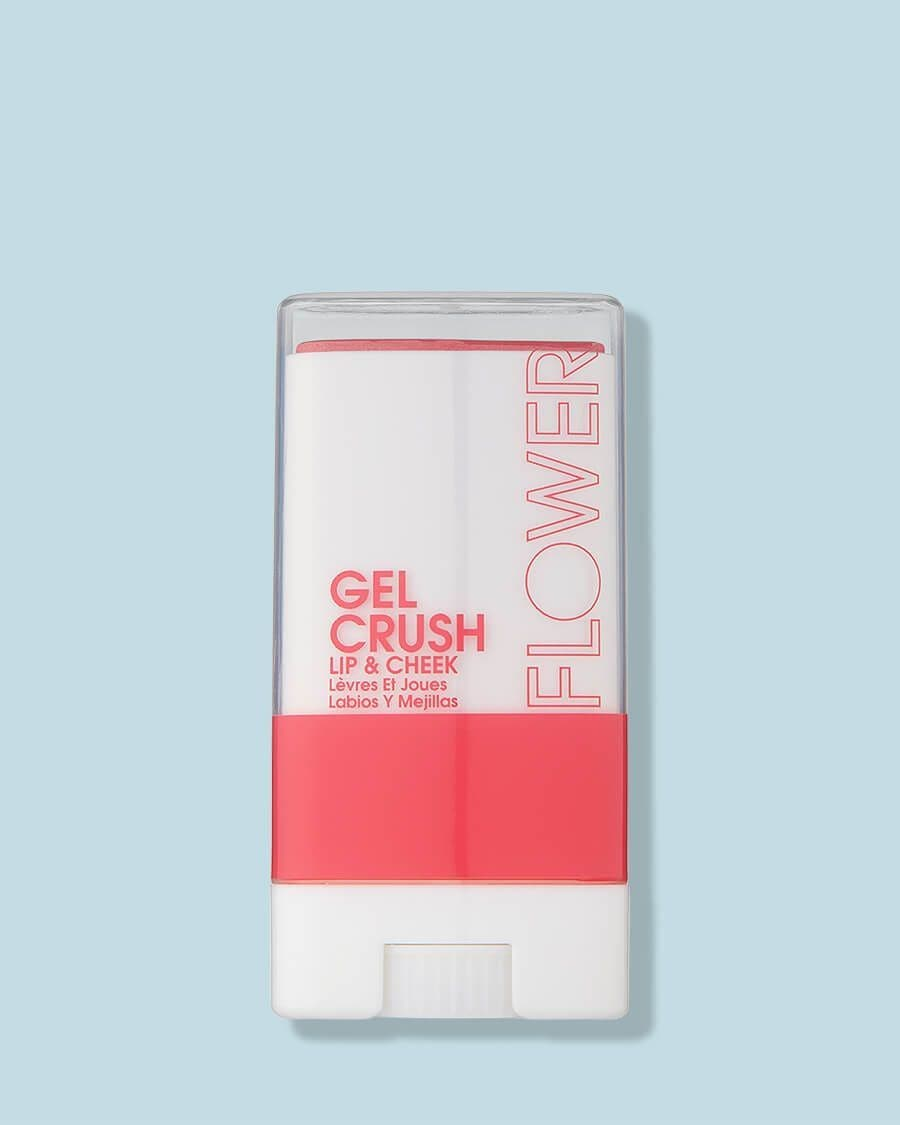 Raspberry Crush-Closed