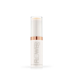 Skincognito Stick Foundation