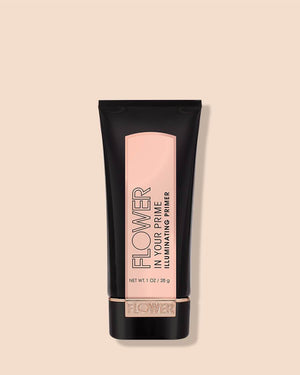 In Your Prime Illuminating Primer