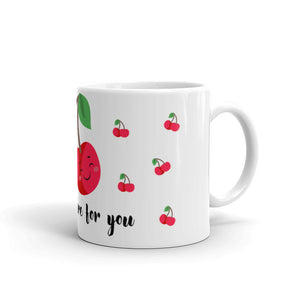 There for you Mug