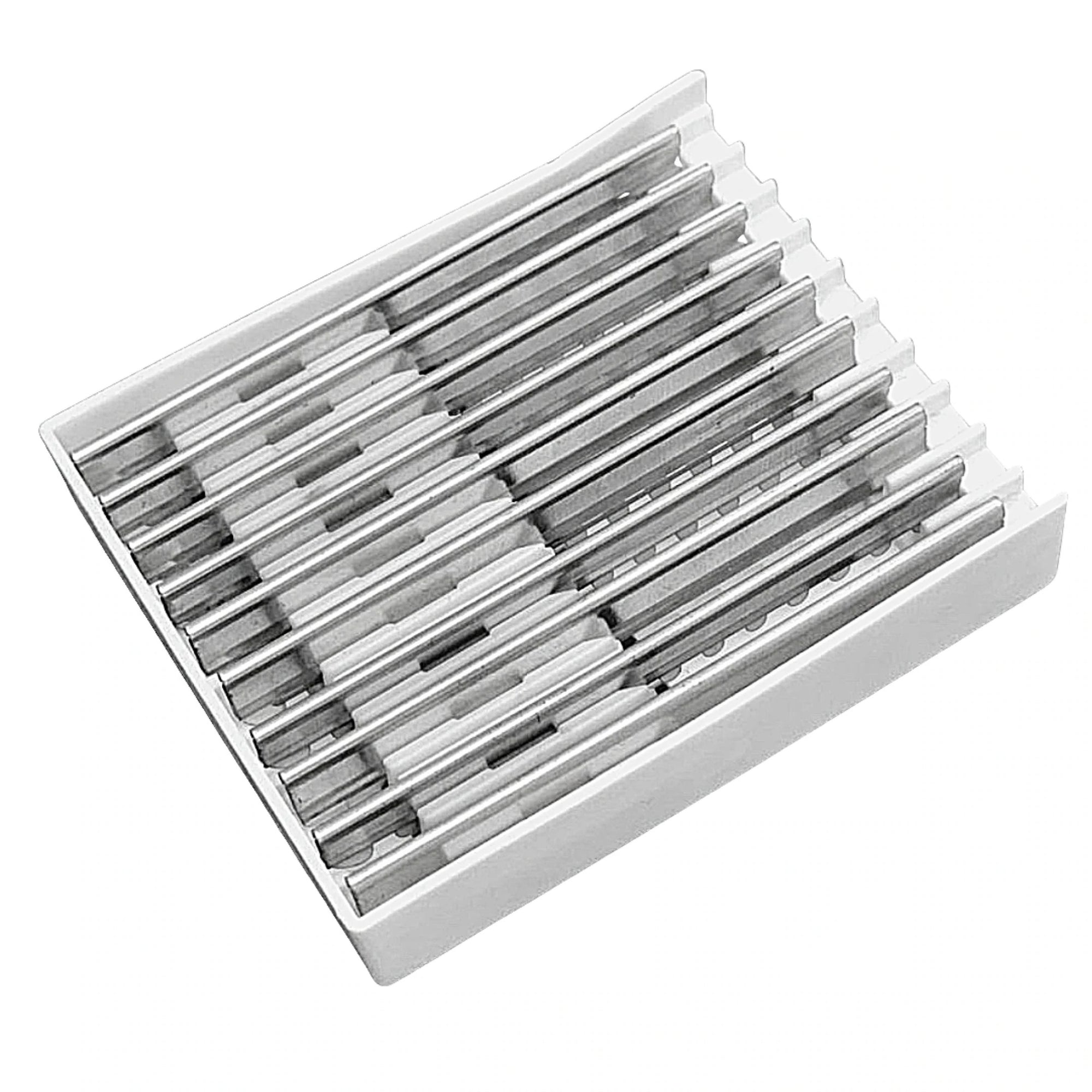 HME Replacement Razor Blades