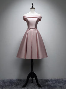 pink party dress 2020