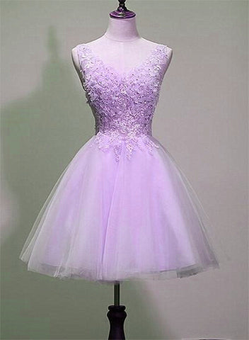 lavender prom dress 2020