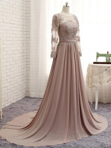 grey party dress 2020