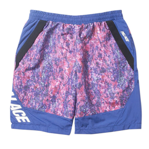 Palace P-Lite Run It Short
