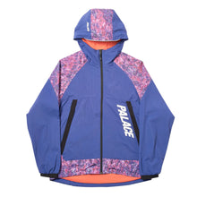 Load image into Gallery viewer, Palace P-Lite Run It Jacket