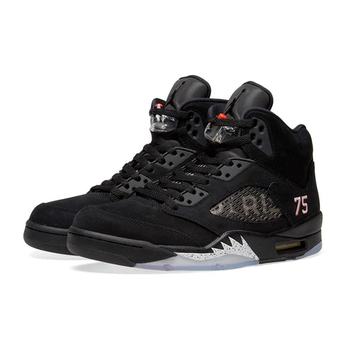 AIR Jordan 5 Retro BCFC AV9175