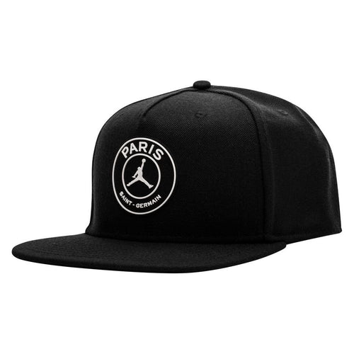 Jordan Paris Saint-Germain Pro cap