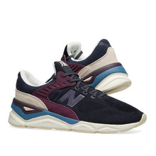 Load image into Gallery viewer, END X New Balance MZX90DE 'Dusk'