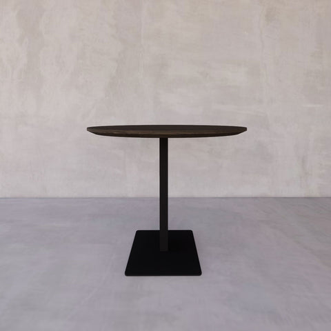 Joan Dining Table
