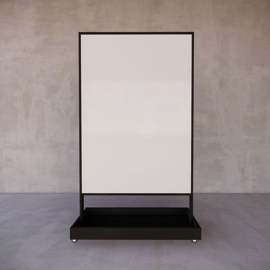 Entradero Mobile Whiteboard