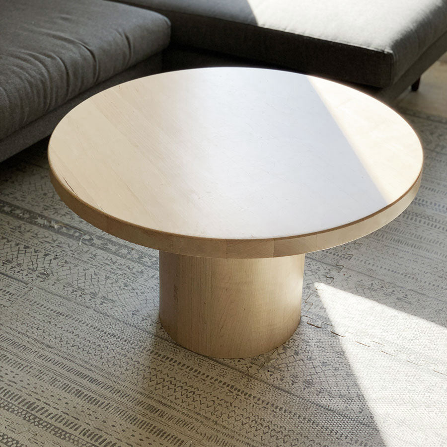 Samson Coffee Table