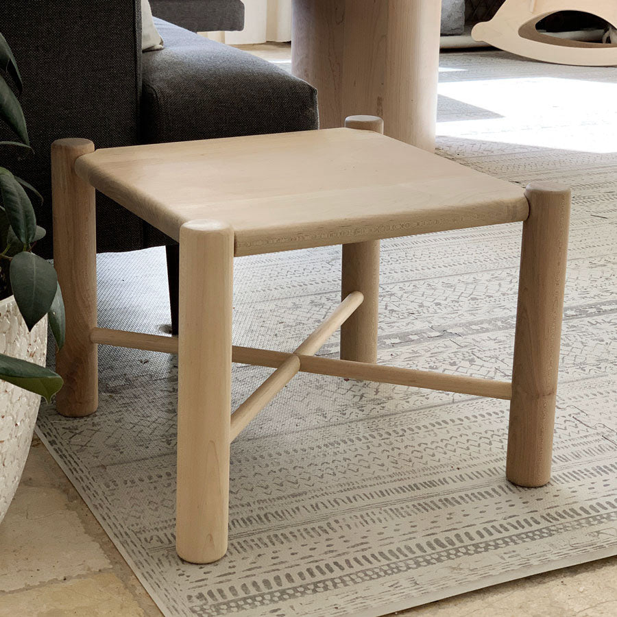 Samson Side Table