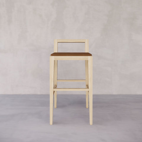 Joan Dining Chair
