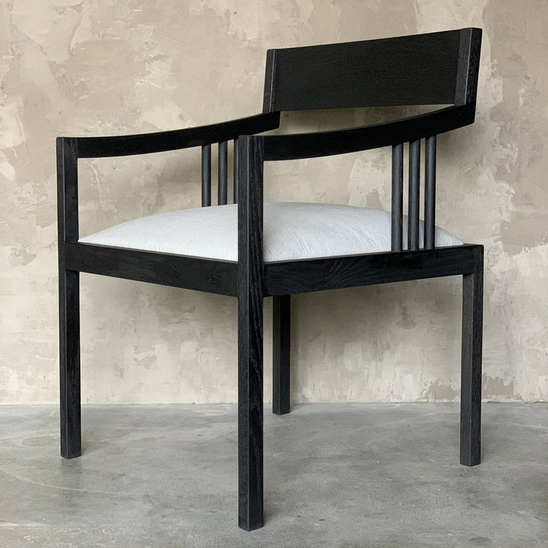 Tortola Dining Chair