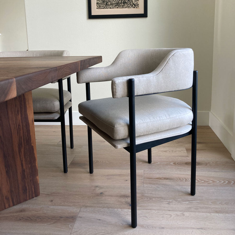 Jamison Dining Chair