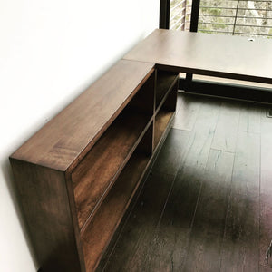 Emerson Office Desk