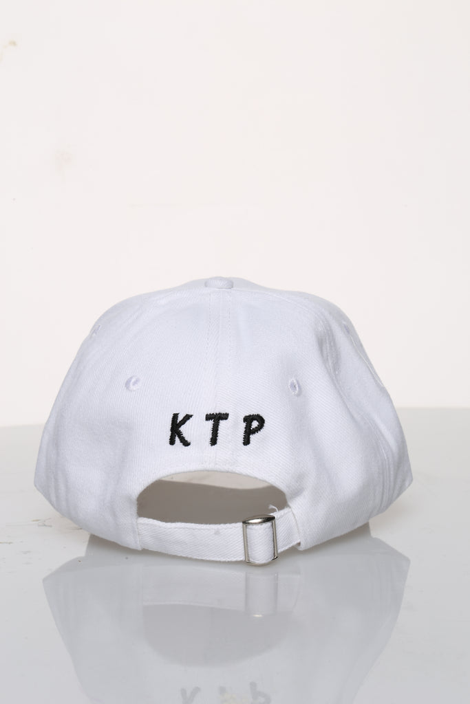 Gorra Crown King - KitipasaShop