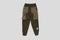 Multi Pocket Jogger Pants