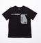 3M Moonlight Pocket Tee Shirt