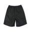 Shirter Hard Washer Cotton Shorts