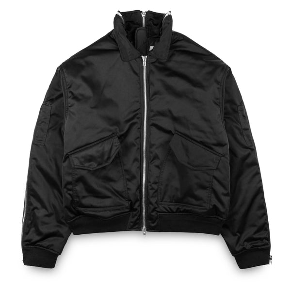 GAME Oversized Jacket