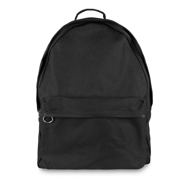 Eden Backpack - Black