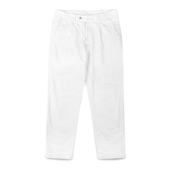Have & Have White Pants