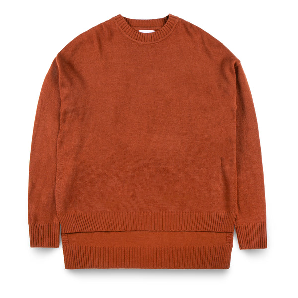 MONE Long Knitwear