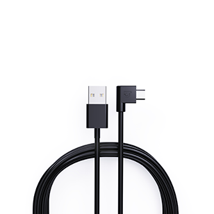 2m Micro-USB Cable