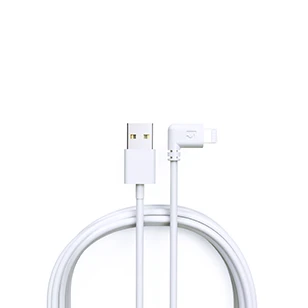 MFi 2m Lightning Cable