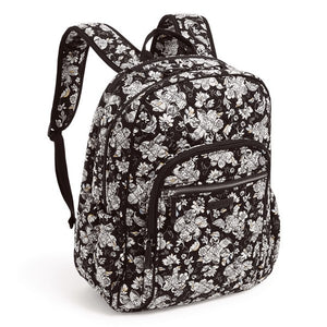 Iconic Campus Backpack in Holland Garden