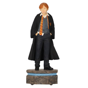 Hallmark Harry Potter™ Collection Ron Weasley™ Ornament With Light and Sound