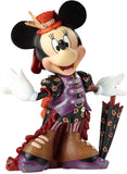 Disney Showcase Collection Steampunk Minnie Mouse